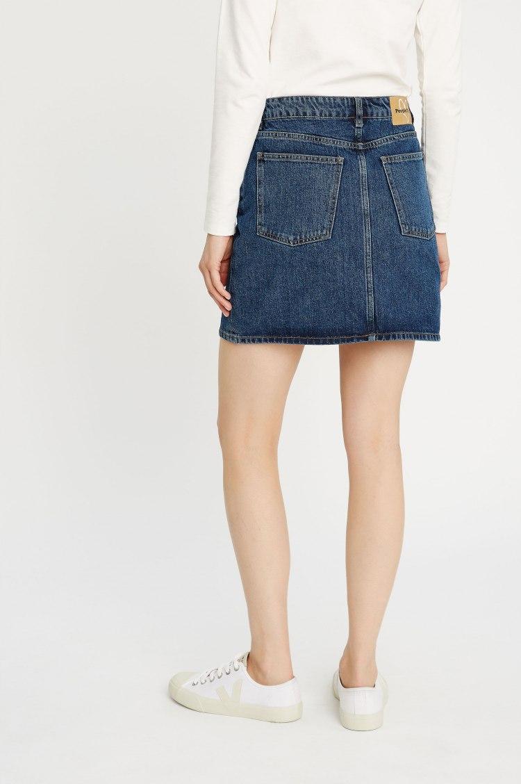 catrina-denim-skirt-6f098d3d439c.jpg