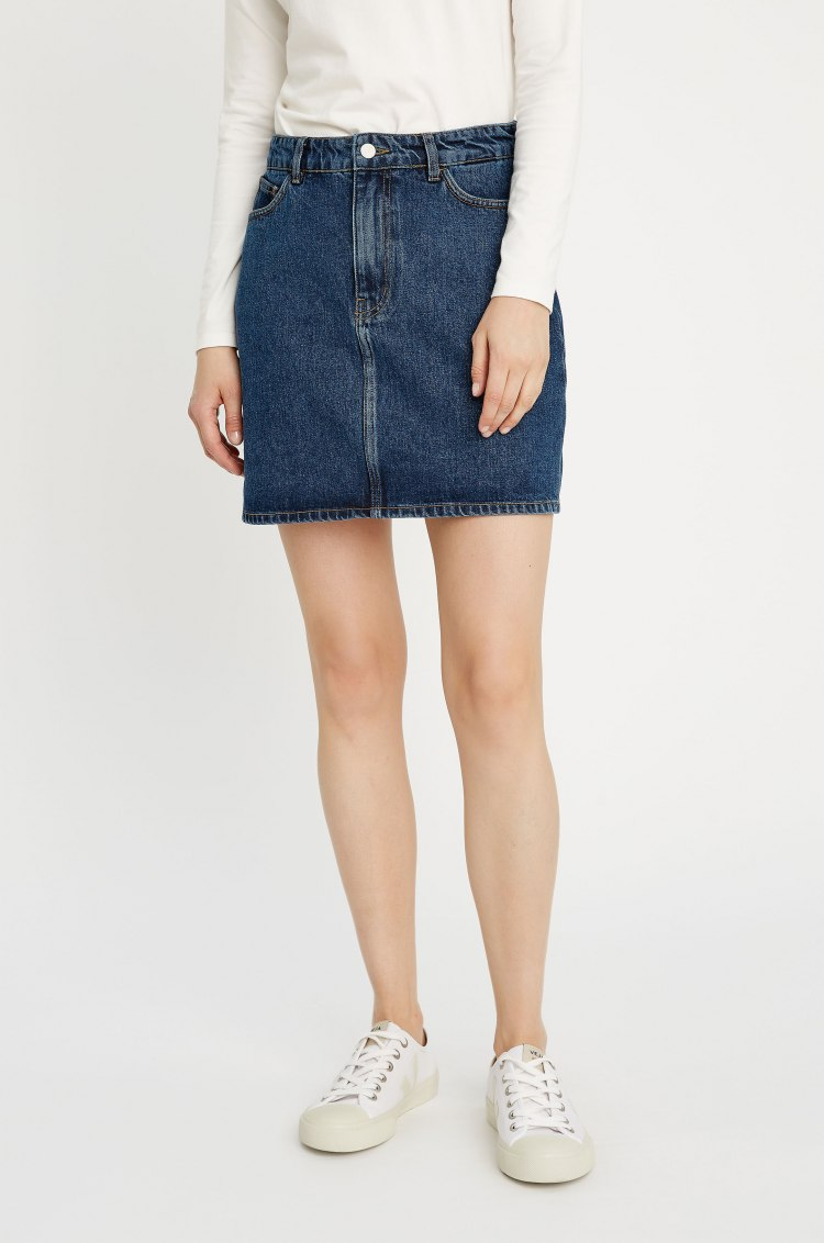 catrina-denim-skirt-82dba5aad3c4.jpg