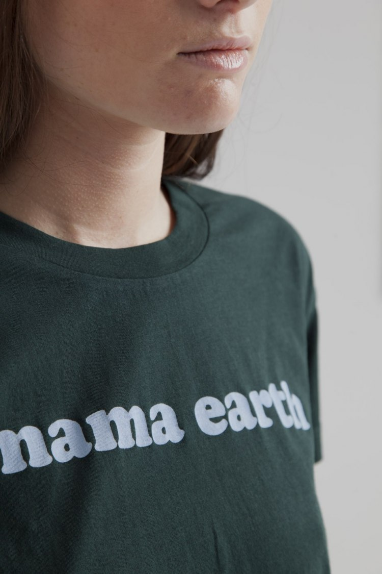 mamma-earth-t-shirt__2_.jpg