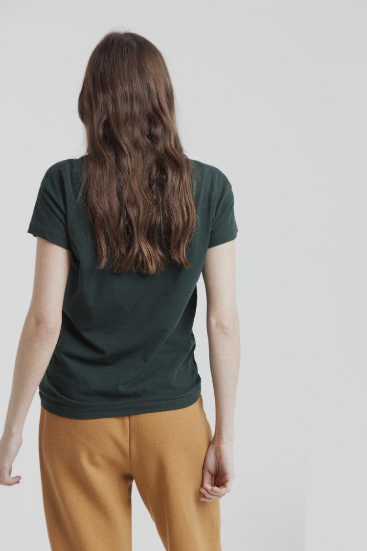 mamma-earth-t-shirt__3_.jpg
