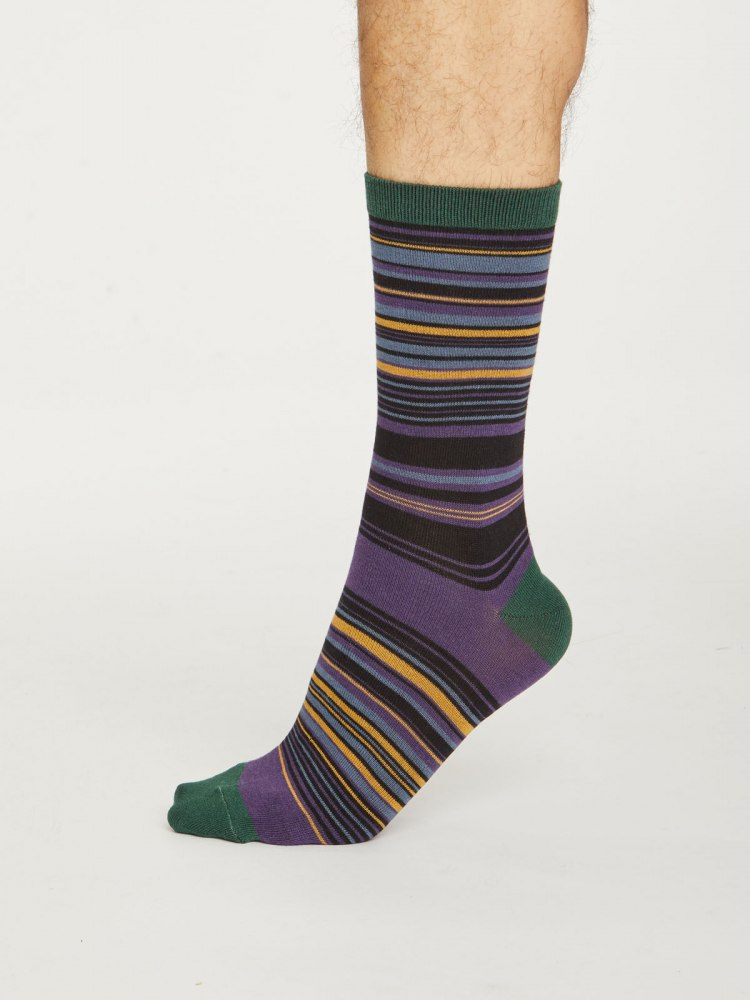 spm438-royal-purple--mens-lauritz-stripe-bamboo-socks--1.jpg