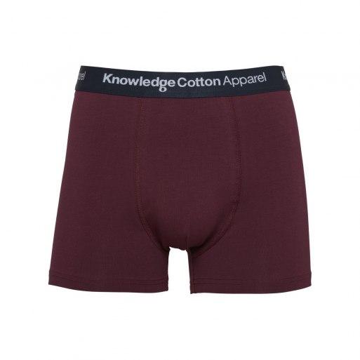 maple_1_pack_color_underwear-underwear-81070-1281_fig.jpg
