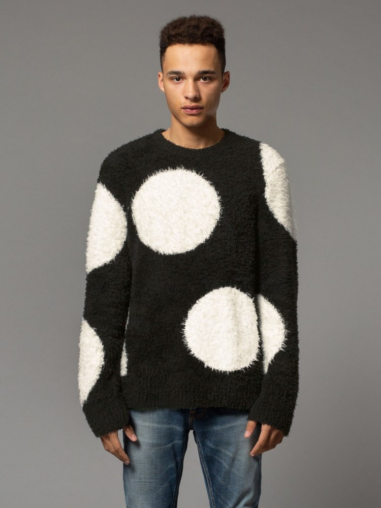 hampus-dot-knit-black-white-150417b41-34-runway_1600x1600.jpg