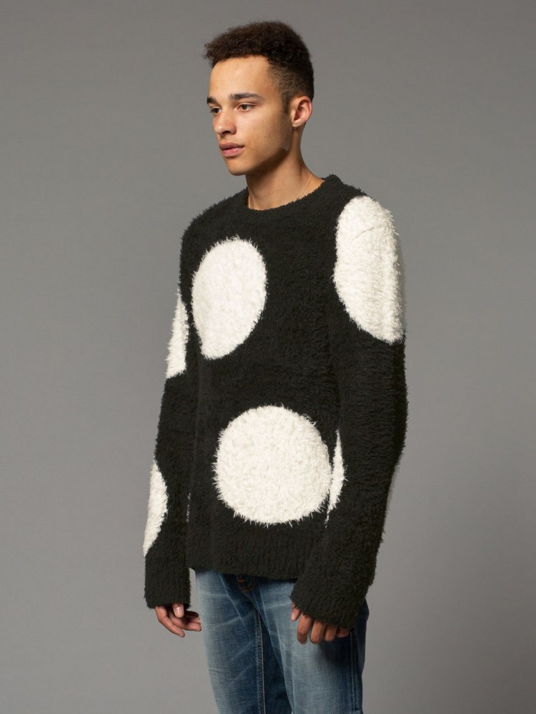 hampus-dot-knit-black-white-150417b41-39-runway_1600x1600.jpg