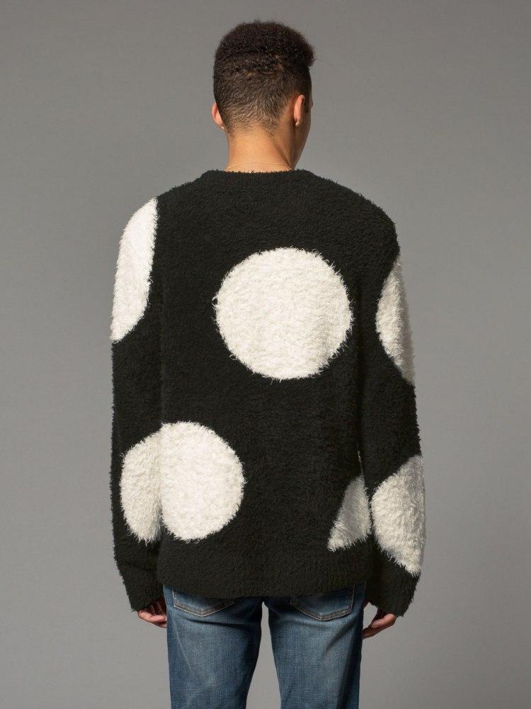 hampus-dot-knit-black-white-150417b41-43-runway_1600x1600.jpg