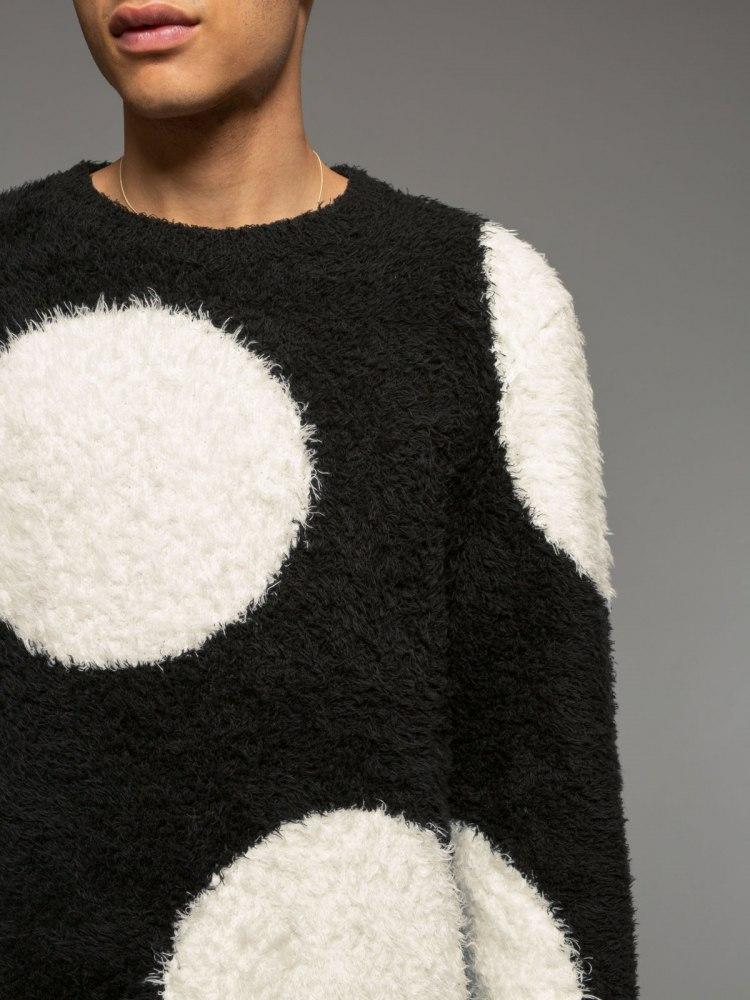 hampus-dot-knit-black-white-150417b41-45-runway_1600x1600.jpg