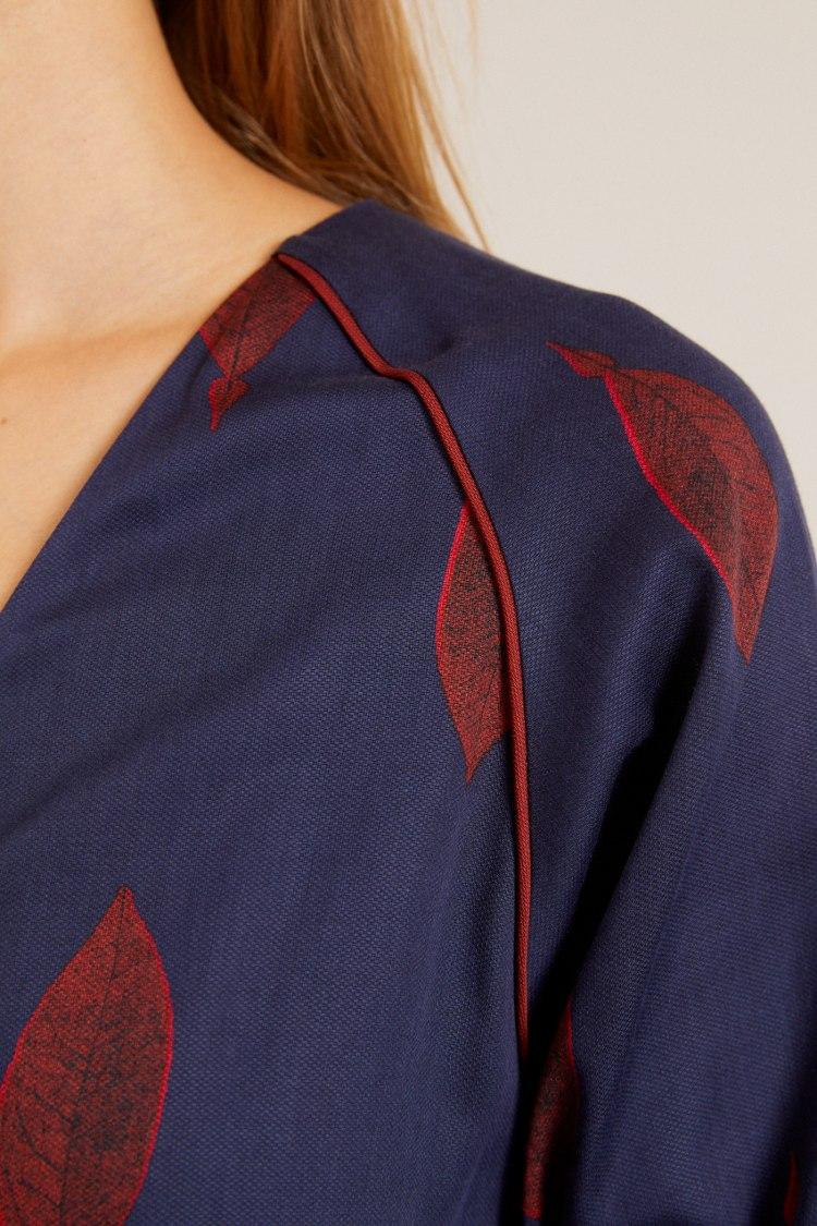 lanius_hw1920_12392-00_wickelkleid_print-leaf-blue_05.jpg