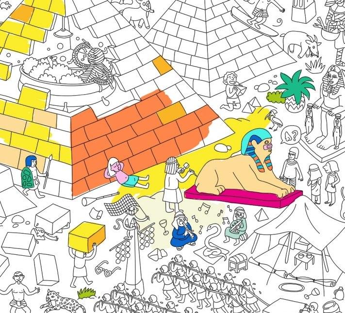 pyramid-poster-coloriage__1_.jpg