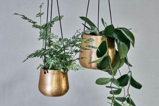 atsu-brass-hanging-planter-_2.jpg