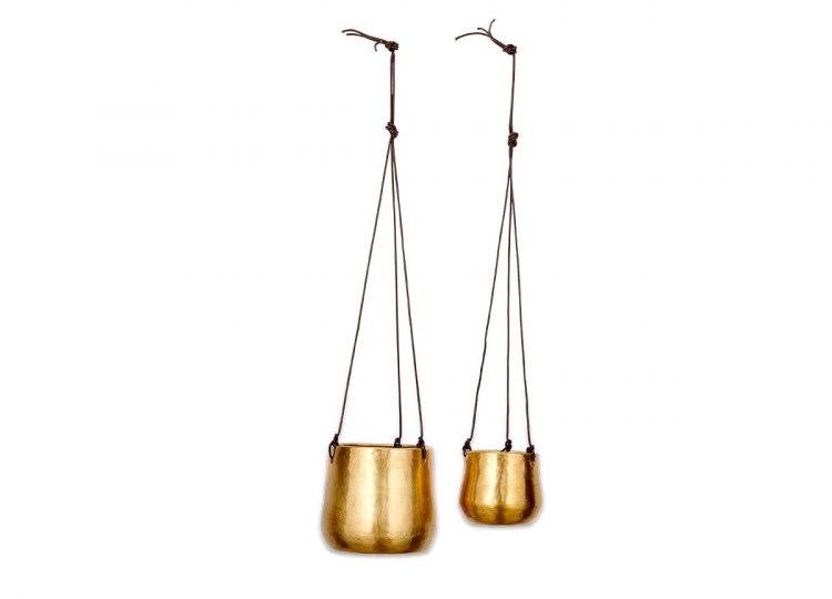 atsu-brass-hanging-planters.jpg