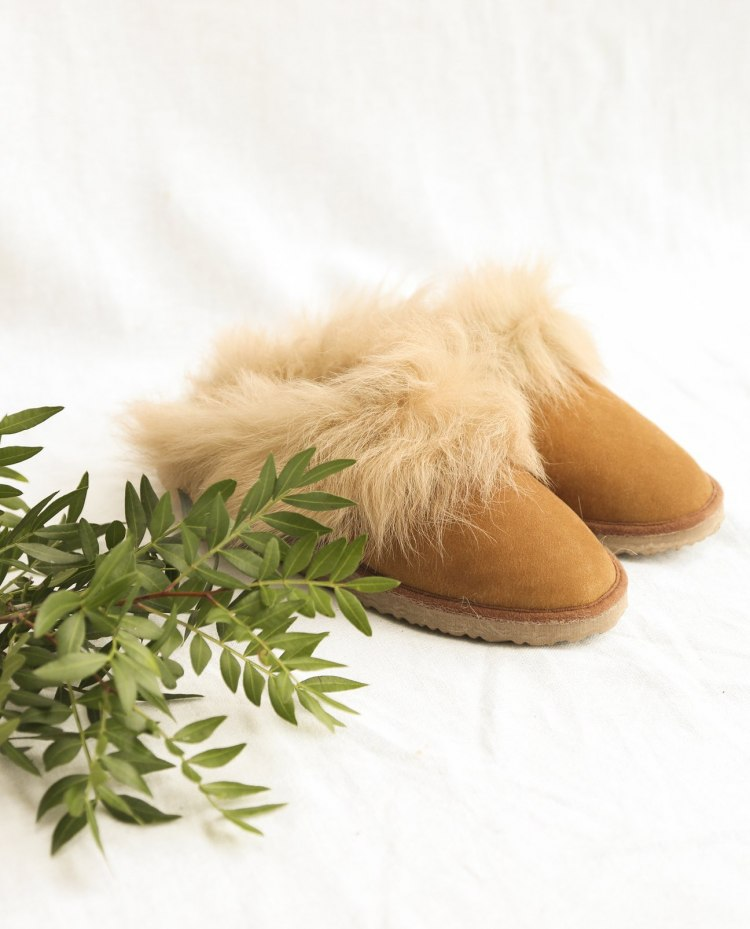 ruby-beaumont-organic-slippers-tan2_1296x.jpg