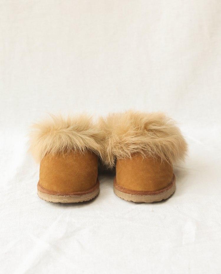 ruby-beaumont-organic-slippers-tan3_1296x.jpg