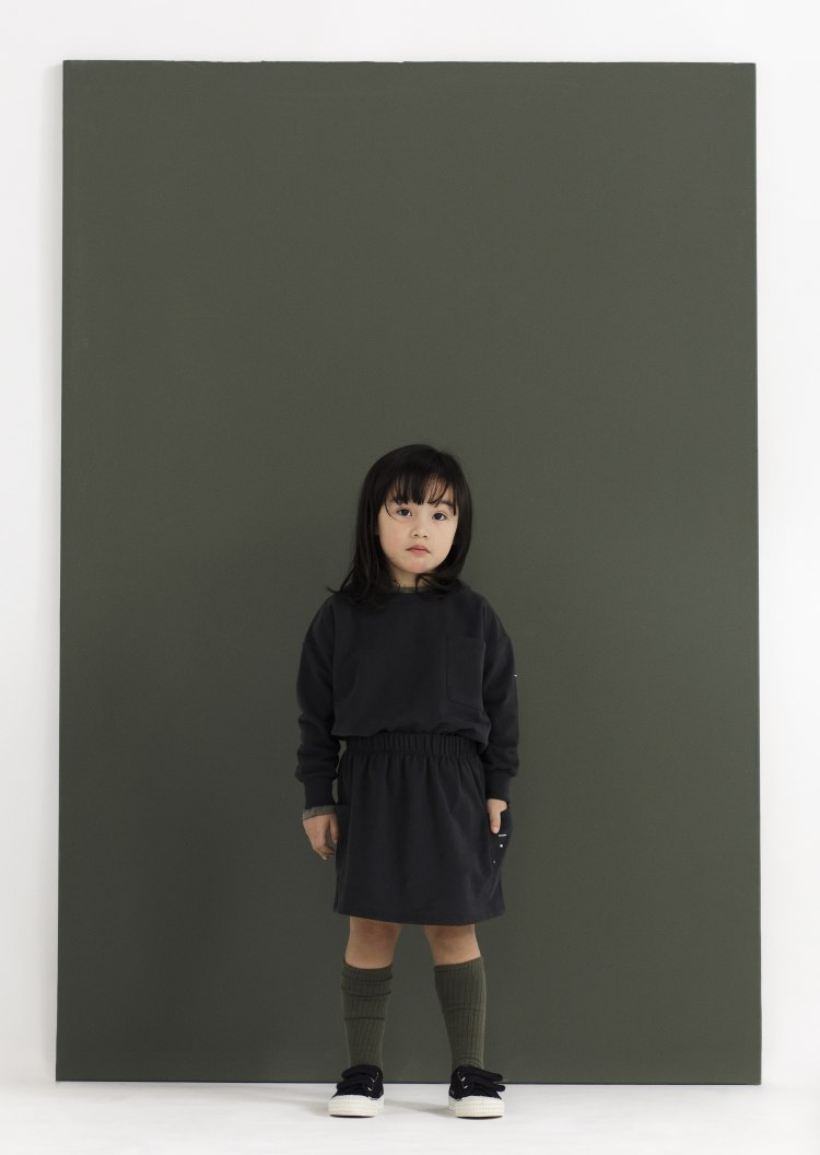 gray_label_kids_lookbook_pocket_skirt.jpg
