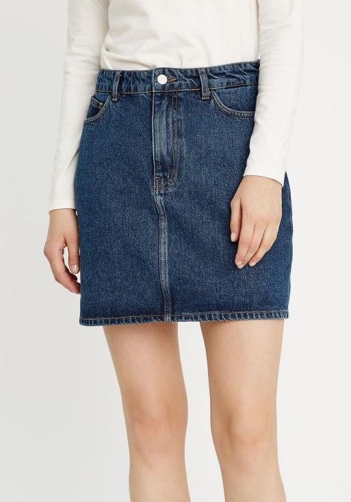 catrina-denim-skirt-82dba5aad3c4-crop.jpg