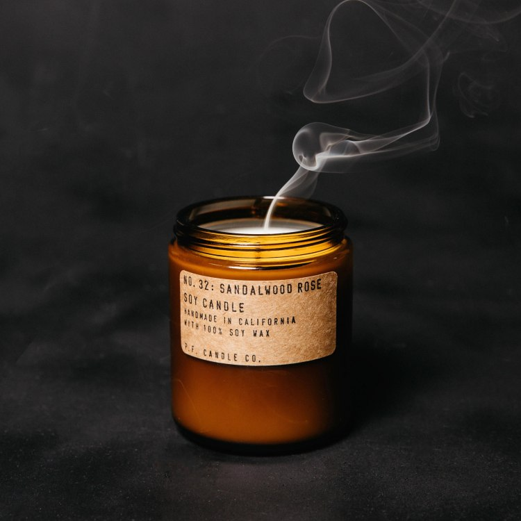 7.2_oz_sandalwood_rose_standard_candle_by_p.f._candle_co.jpg