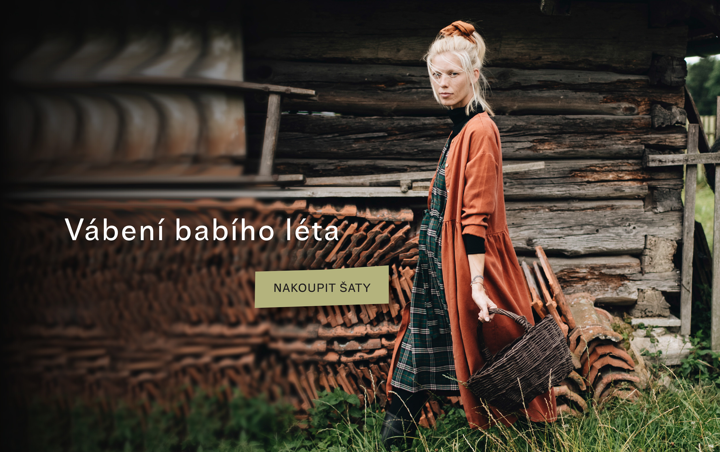 homepage_zari_2019_babi-leto.jpg