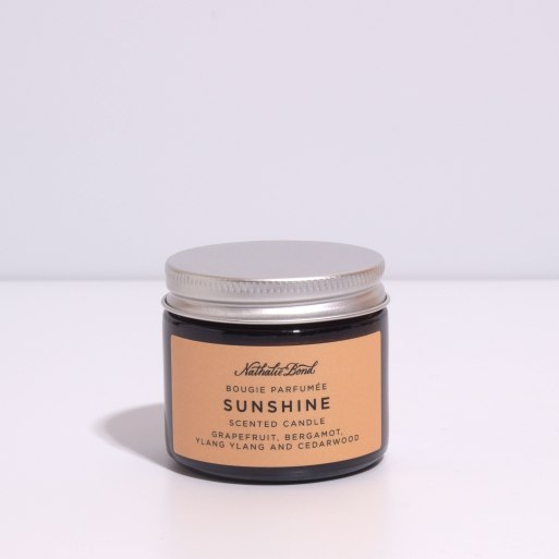 candle-sunshine-60ml_2048x.jpg
