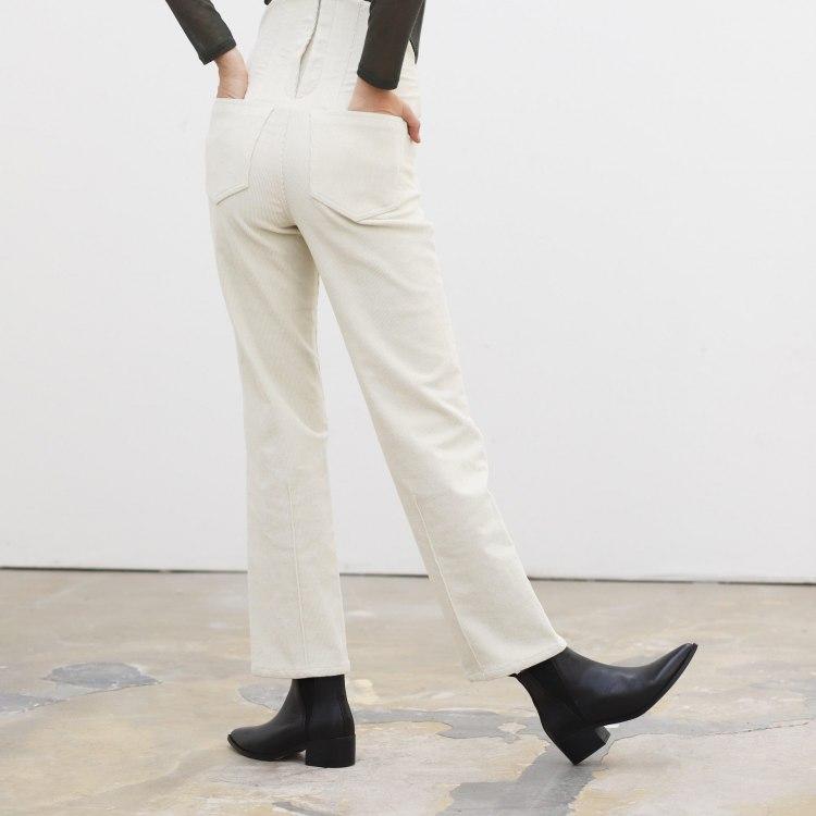 ula-black-boots-4.jpg