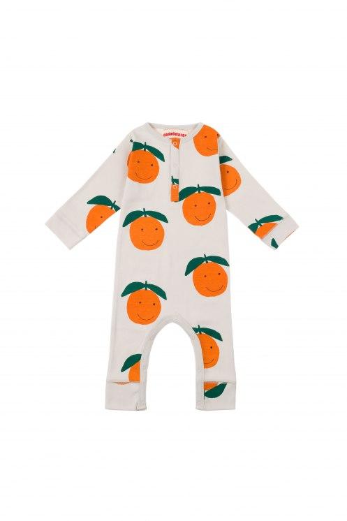 bo.10.560_ora_romper_happy_oranges_flat.jpg