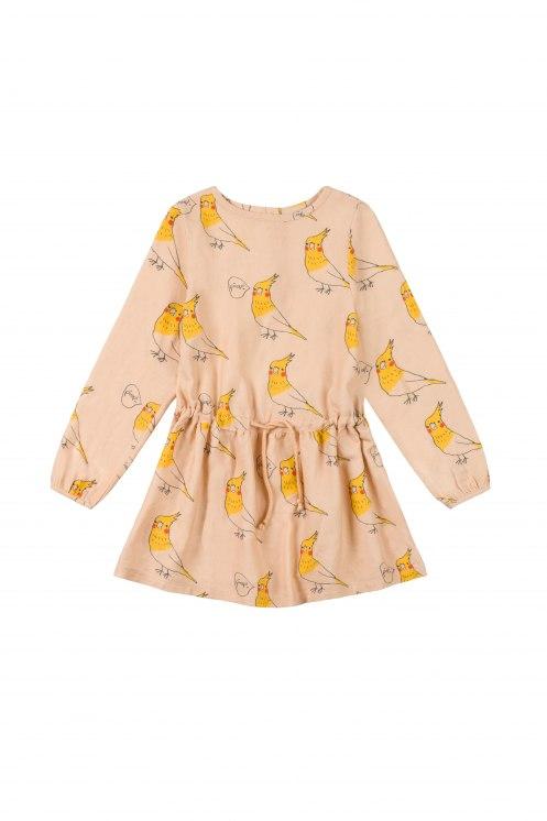 ves.2.700_bir_dress_pitti_bird_flat.jpg