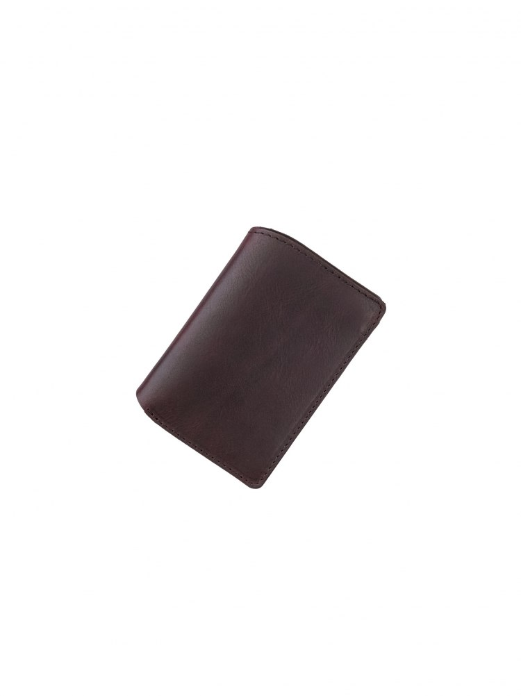 mark_wallet_saddle_leather_fig_180909p10_02.jpg