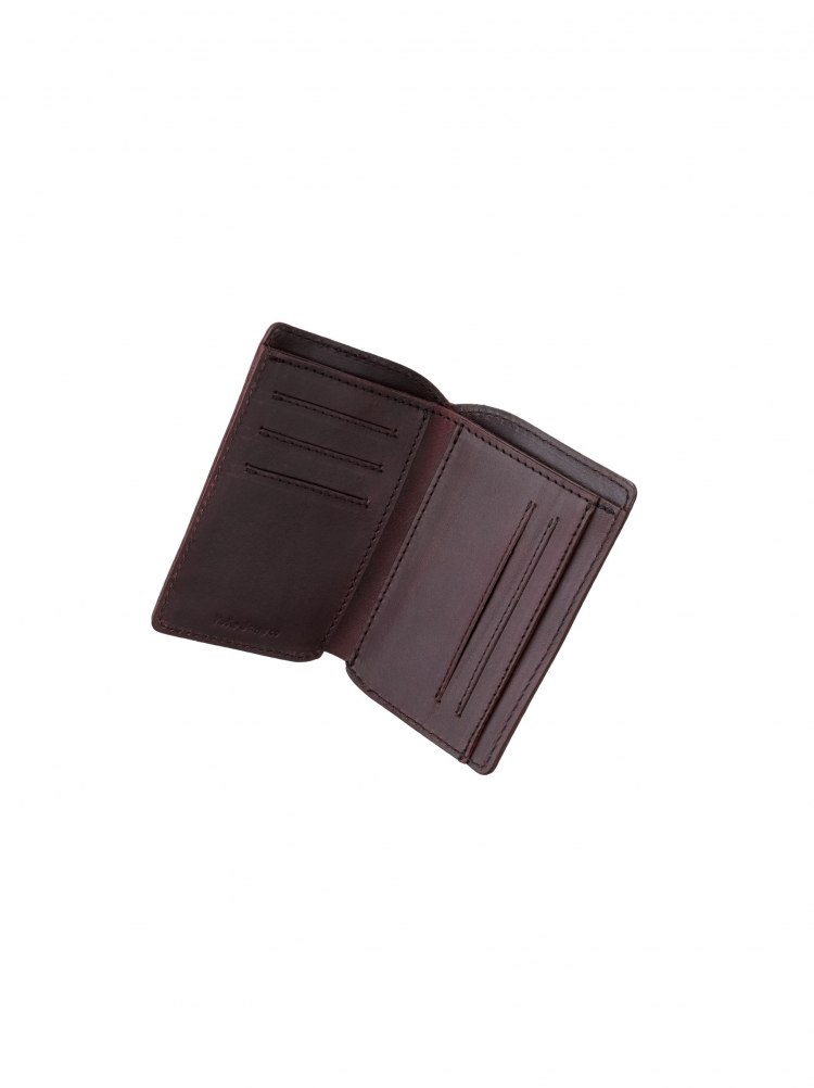 mark_wallet_saddle_leather_fig_180909p10_03.jpg