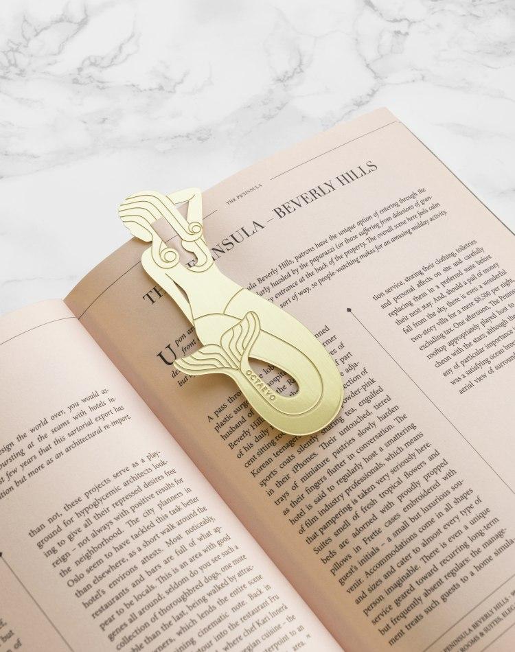 octaevo_sirena_bookmark_brass.jpg
