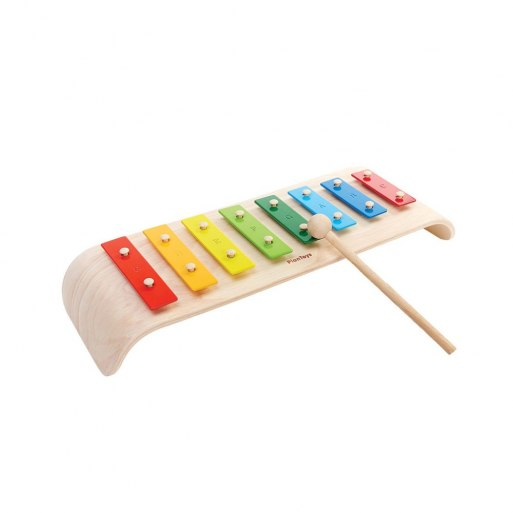 melody-xylophone.jpg