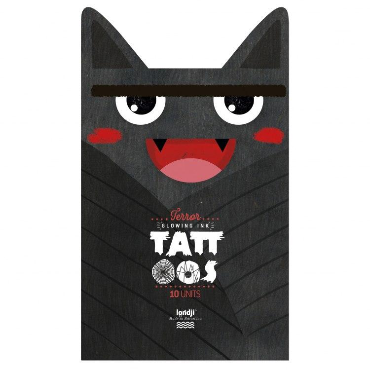 cc065u_tattoos_terror.jpg