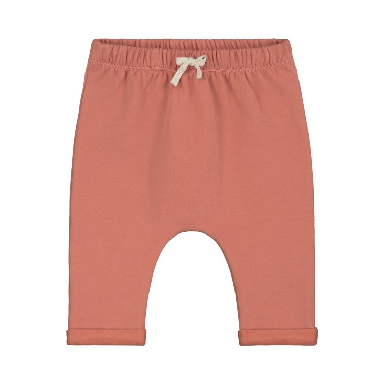 gray_label_baby_pants_faded_red_front_36_00.jpg