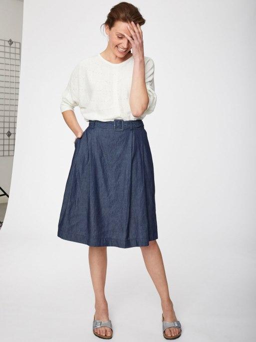 wsb4717-blue-camila-organic-cotton-belted-chambray-skirt-4.jpg