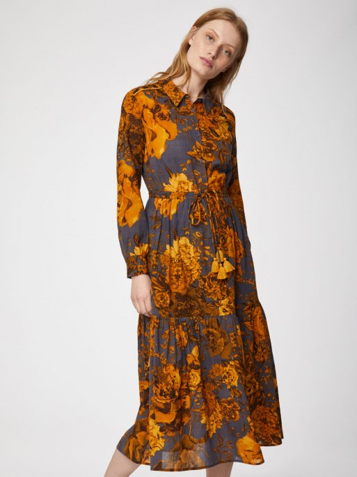 wsd4661-mushroom-grey-eugenia-organic-cotton-print-maxi-dress-1.jpg
