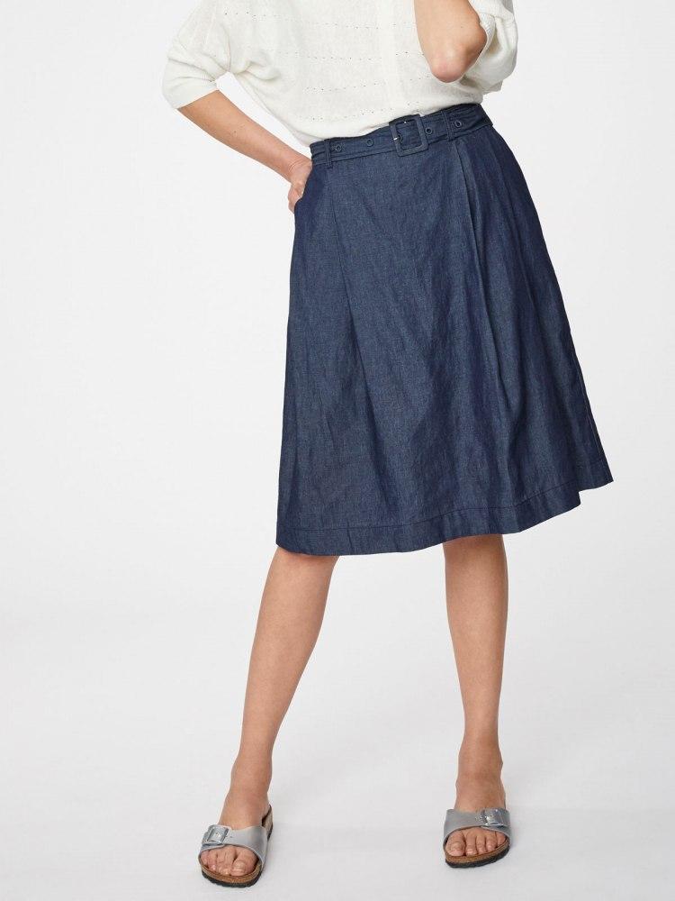 wsb4717-blue-camila-organic-cotton-belted-chambray-skirt-1.jpg