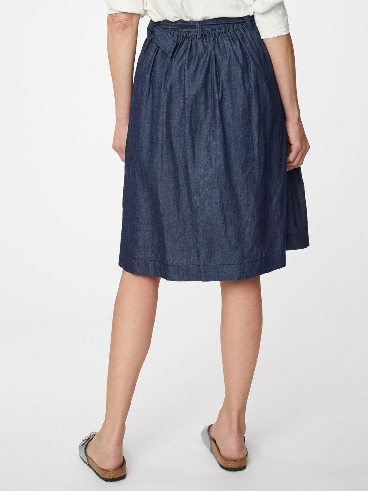 wsb4717-blue-camila-organic-cotton-belted-chambray-skirt-2.jpg