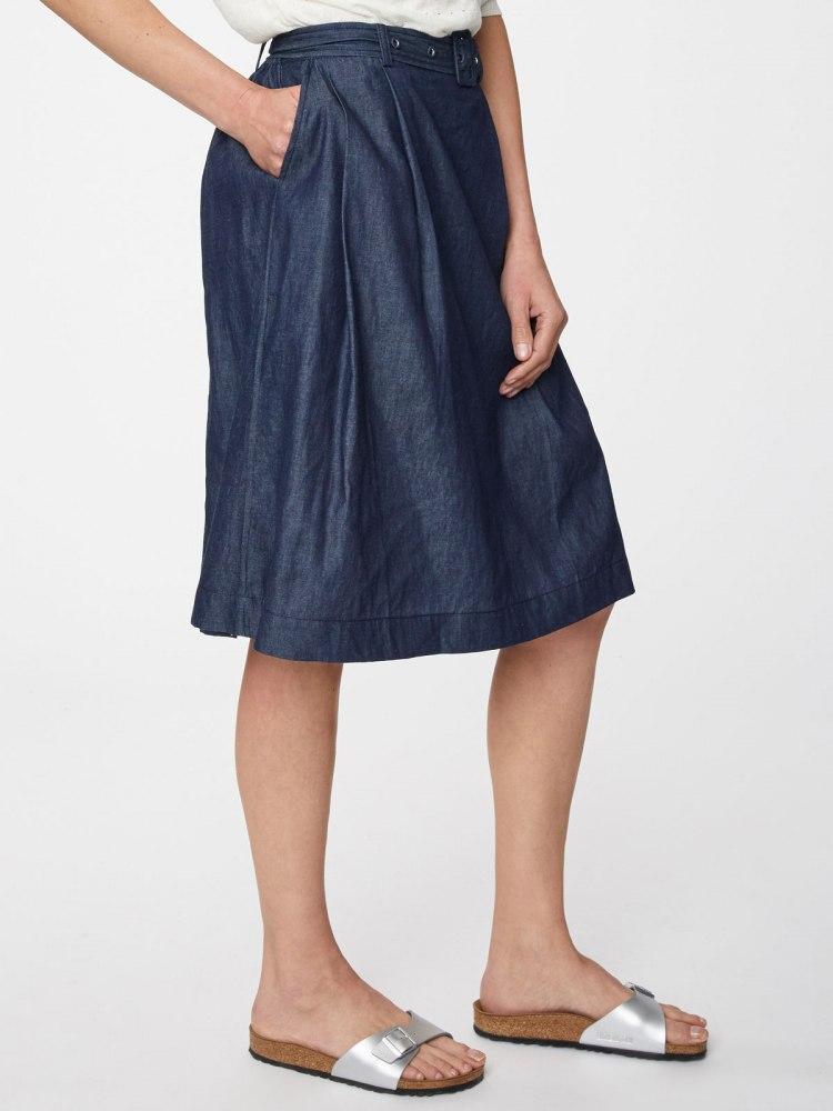 wsb4717-blue-camila-organic-cotton-belted-chambray-skirt-3.jpg