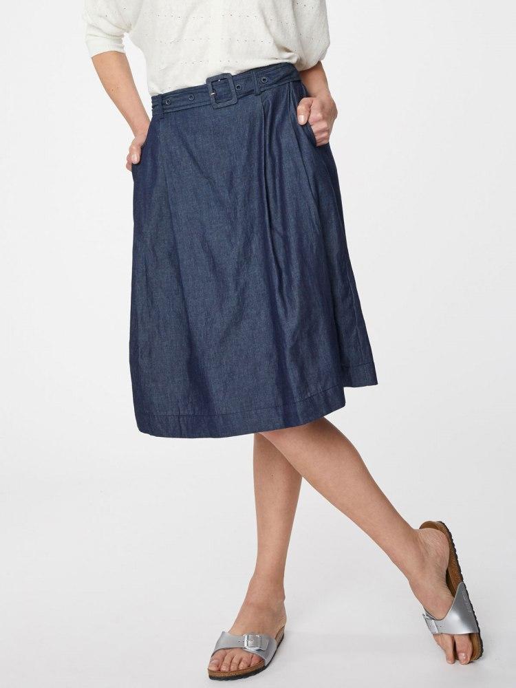 wsb4717-blue-camila-organic-cotton-belted-chambray-skirt-5.jpg