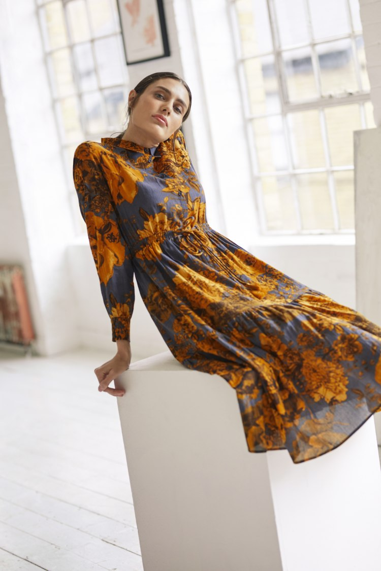 wsd4661-eugenia_dress-thought-ss20-lifestyle2-1980.jpg