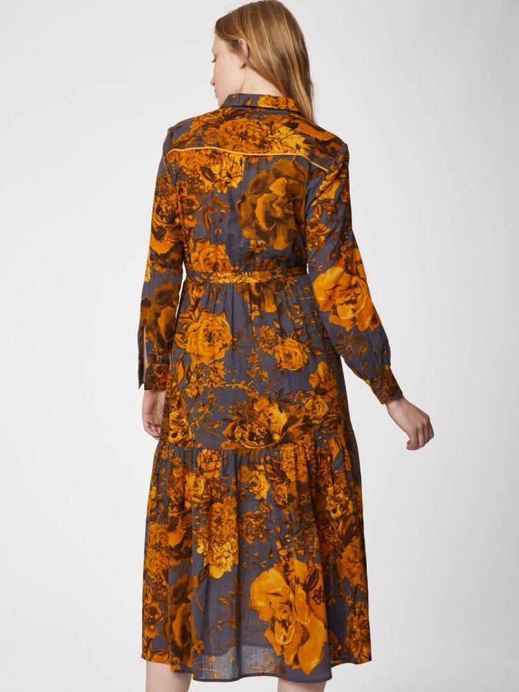 wsd4661-mushroom-grey-eugenia-organic-cotton-print-maxi-dress-3.jpg