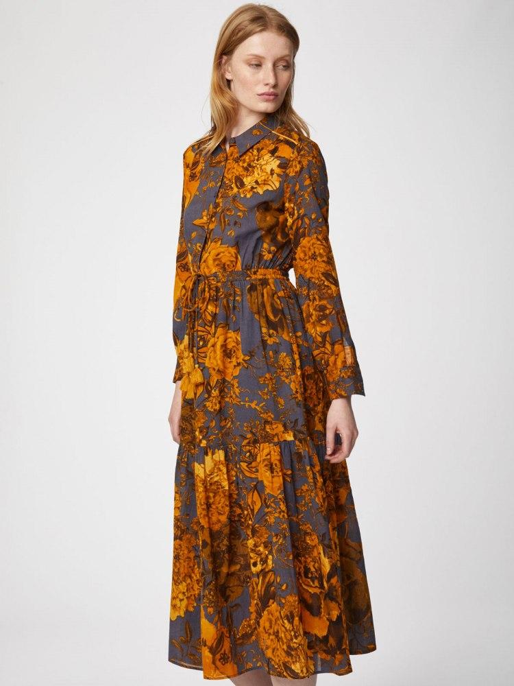 wsd4661-mushroom-grey-eugenia-organic-cotton-print-maxi-dress-4.jpg