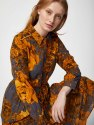 wsd4661-mushroom-grey-eugenia-organic-cotton-print-maxi-dress-5.jpg