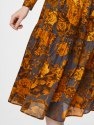 wsd4661-mushroom-grey-eugenia-organic-cotton-print-maxi-dress-6.jpg