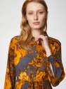 wsd4661-mushroom-grey-eugenia-organic-cotton-print-maxi-dress-7.jpg