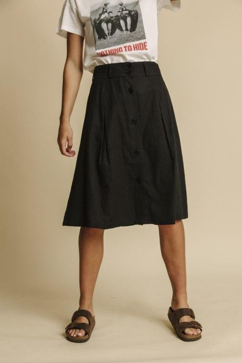 black_tugela_skirt_1.jpg
