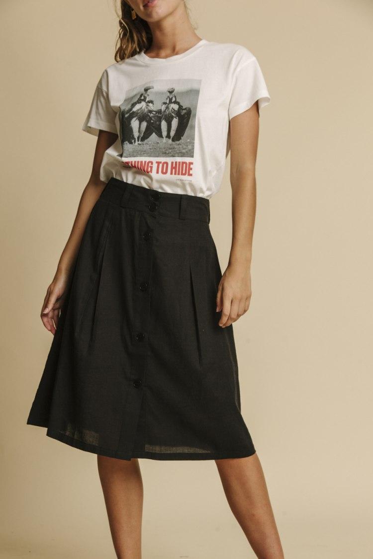 black_tugela_skirt.jpg