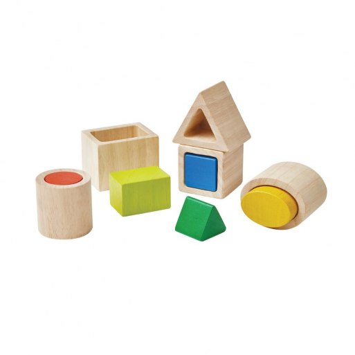 5391-plan-toys-learning-education-geo-matching-boxes.jpg
