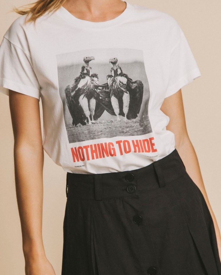 nothing-to-hide-t-shirt__1_.jpg