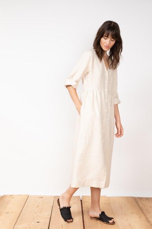 jf_ss20_lookbook_72dpi_tierra_dress_beige_01.jpg