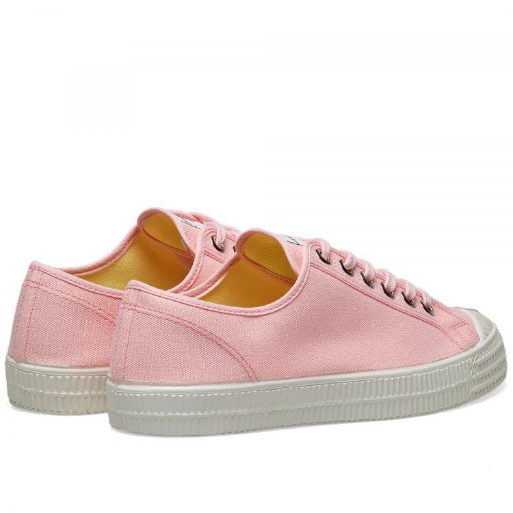 pink_3.jpg