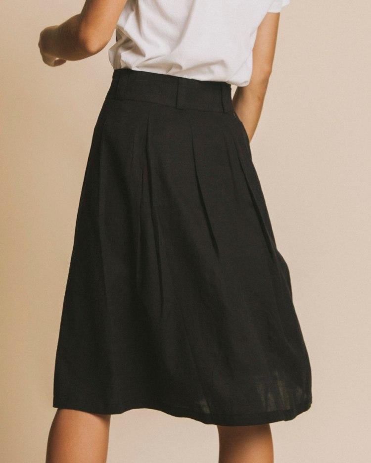 black-tugela-skirt__1__1.jpg