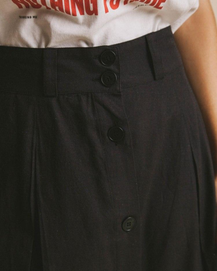 black-tugela-skirt__2_.jpg